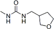 Picture of Dinotefuran Metabolite UF