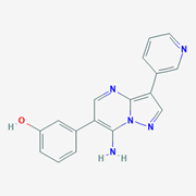 Picture of Ehp-inhibitor-2