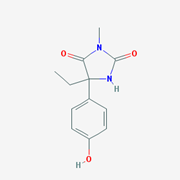 Picture of 4-Hydroxymephenytoin