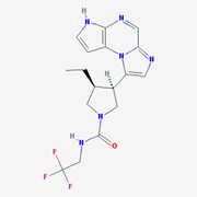 Picture of Upadacitinib